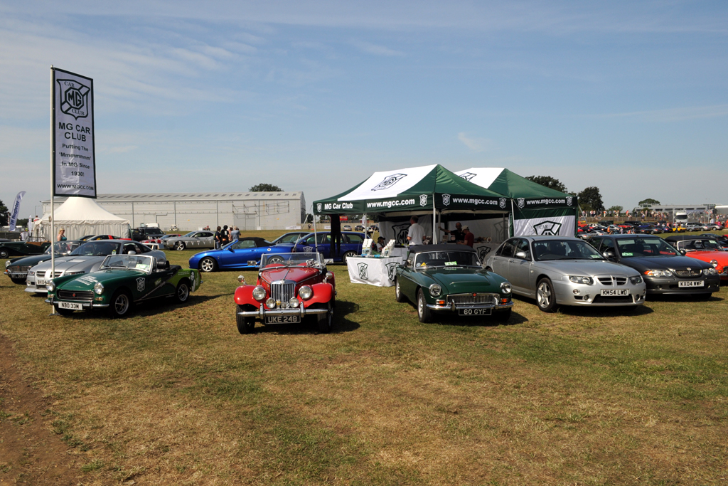Silverstone_Classic_Early_Bird