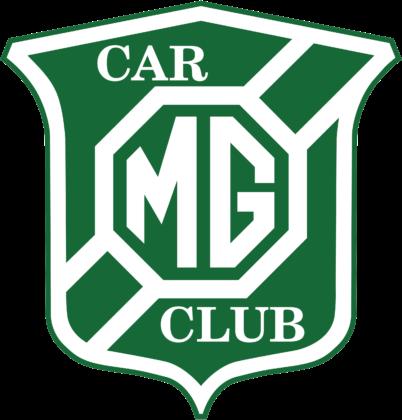 MGCC_logo PNG 1.1