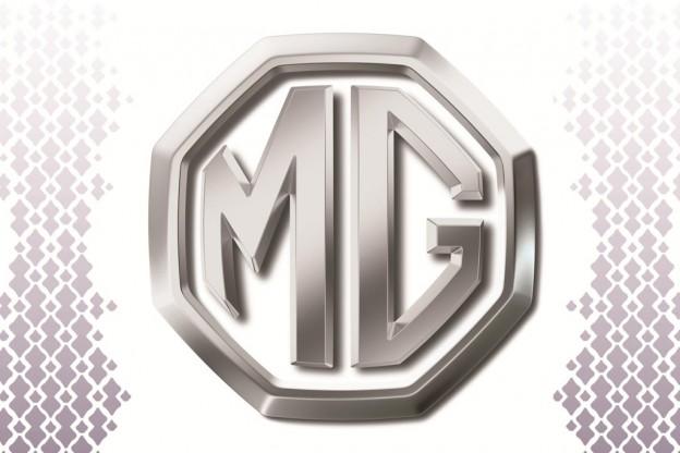 MG_Designer