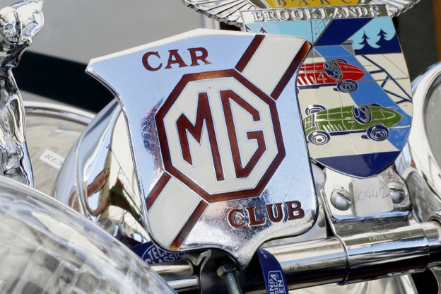 MG_Car_Club_Birthday