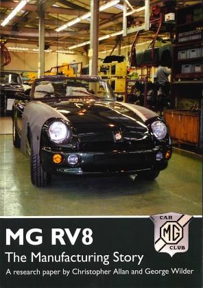 RV8_Cover