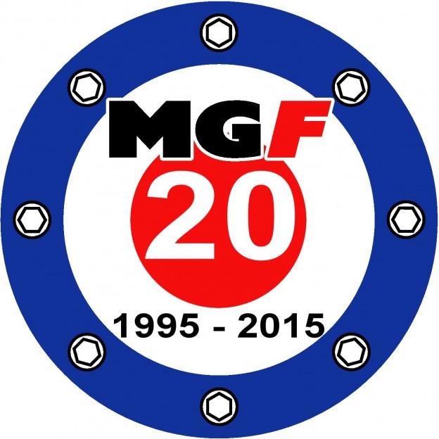 mgf20logo_v5_2_1