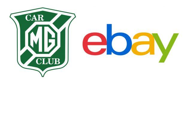 MGCC_ebay_Shop