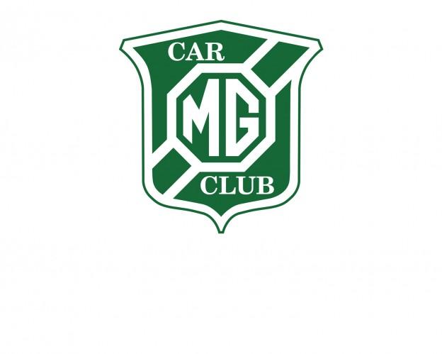 New_Logo_New_Membership _ 3_2_FI