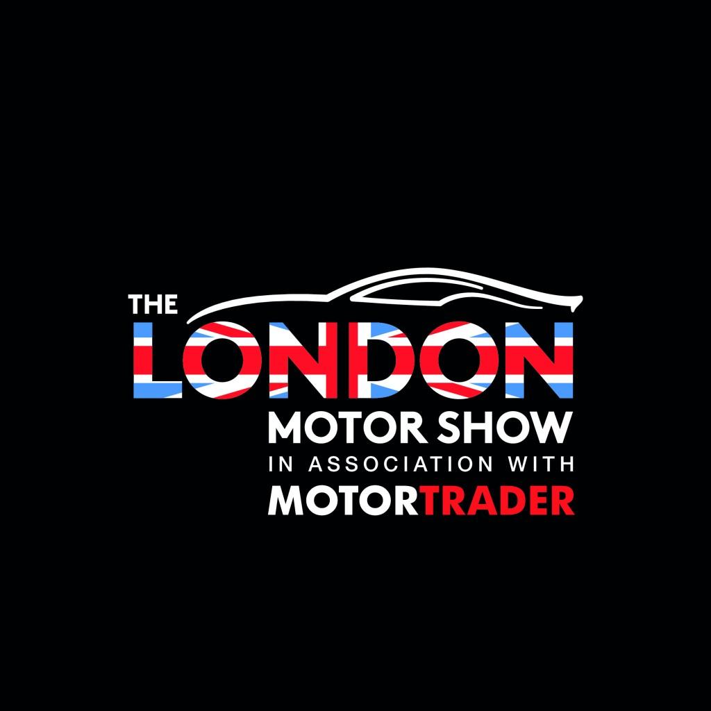 LondonMotorShowlogo