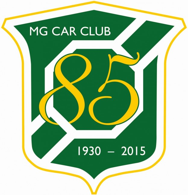 MGCC_85years_4col