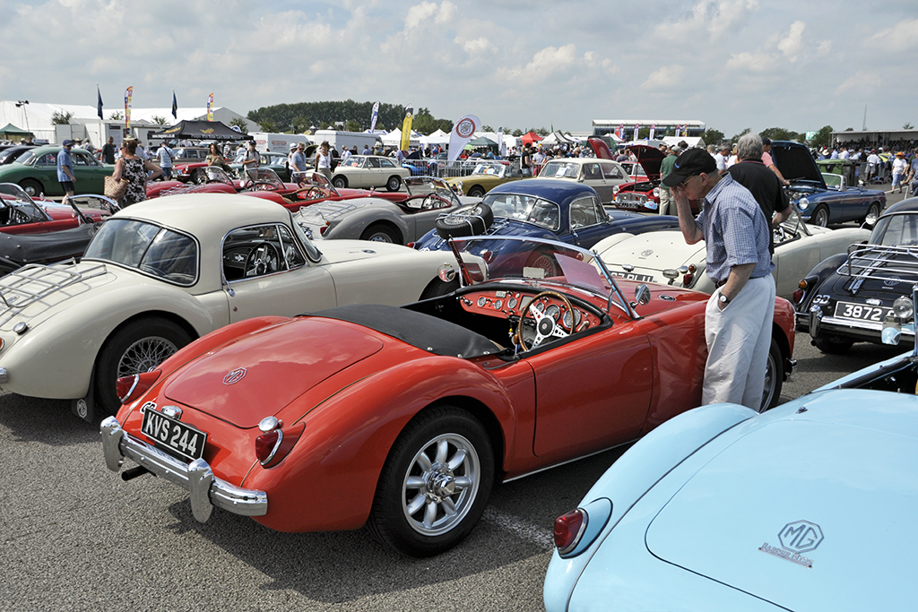 Cars For Sale East Yorkshire