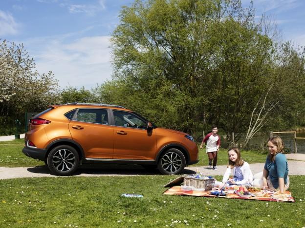 MG-GS-picnic-hi