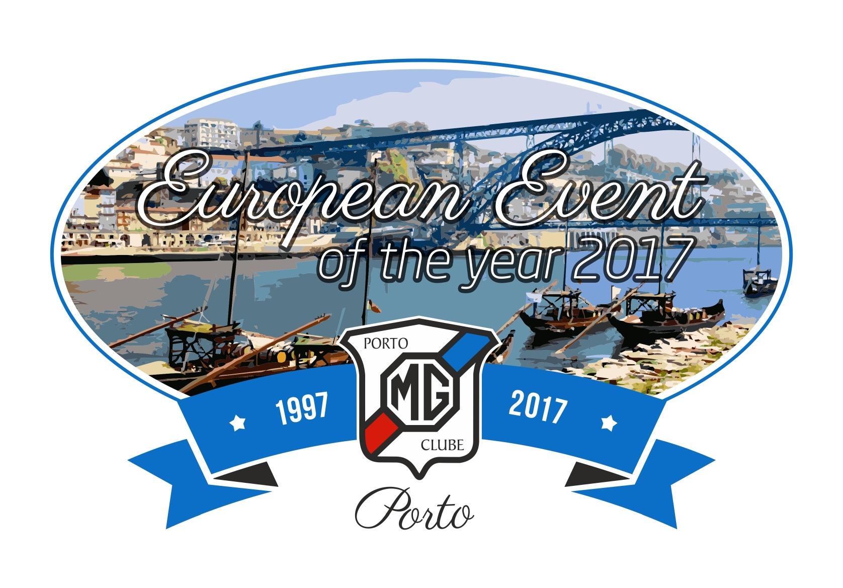 Rencontre euro 2017