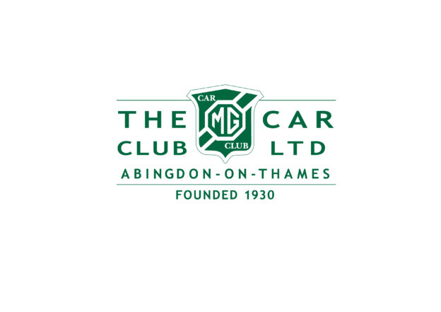 mg-car-club-logo-highres