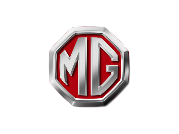 Mg Motor Expands Northern Ireland Dealer Network Mg Car Club