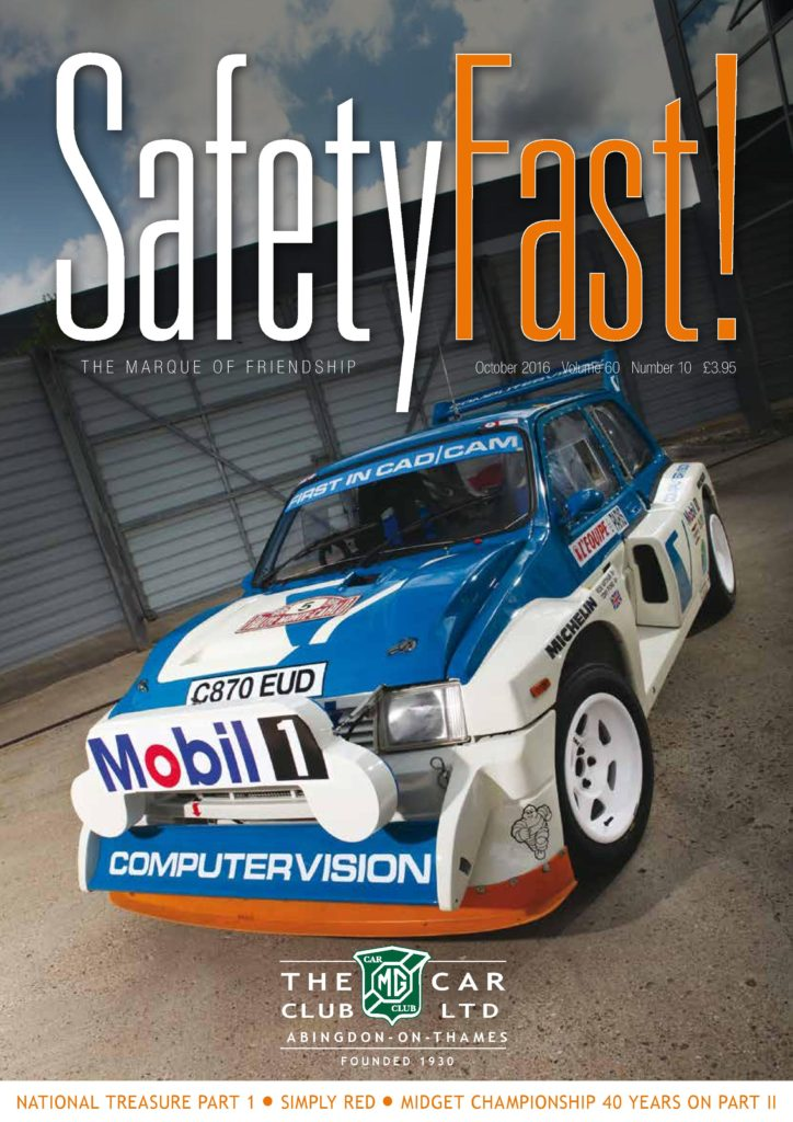 mg_safetyfast_oct16_covers-page-001