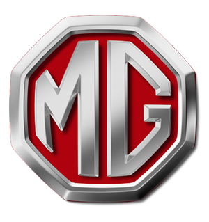 mg-motor-logo