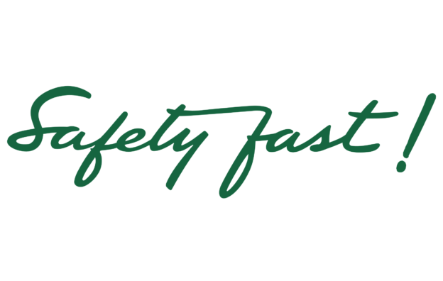safety-fast-logo-1-extended