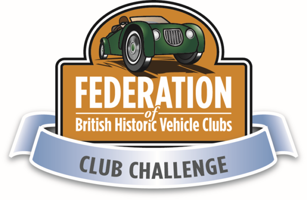 fbhvc-club-challenge
