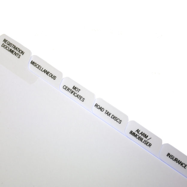 binder-dividers-2