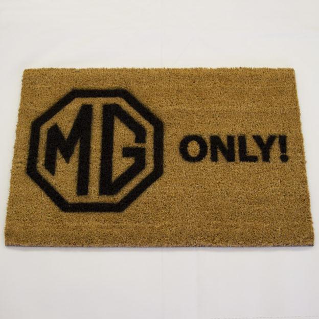 mg-doormat