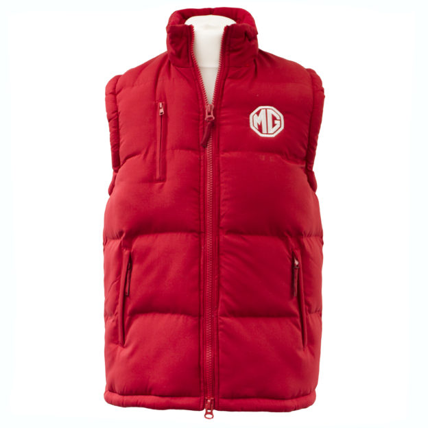 red-mg-body-warmer-1