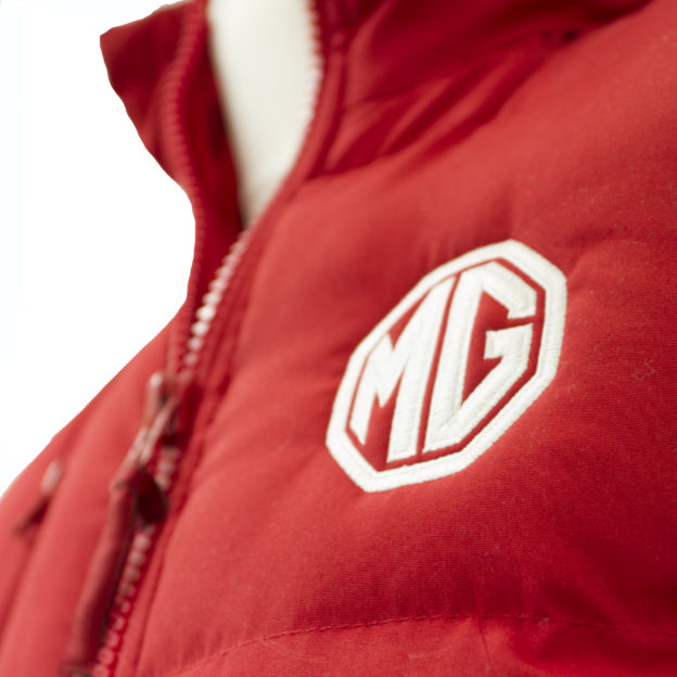 red-mg-body-warmer-2