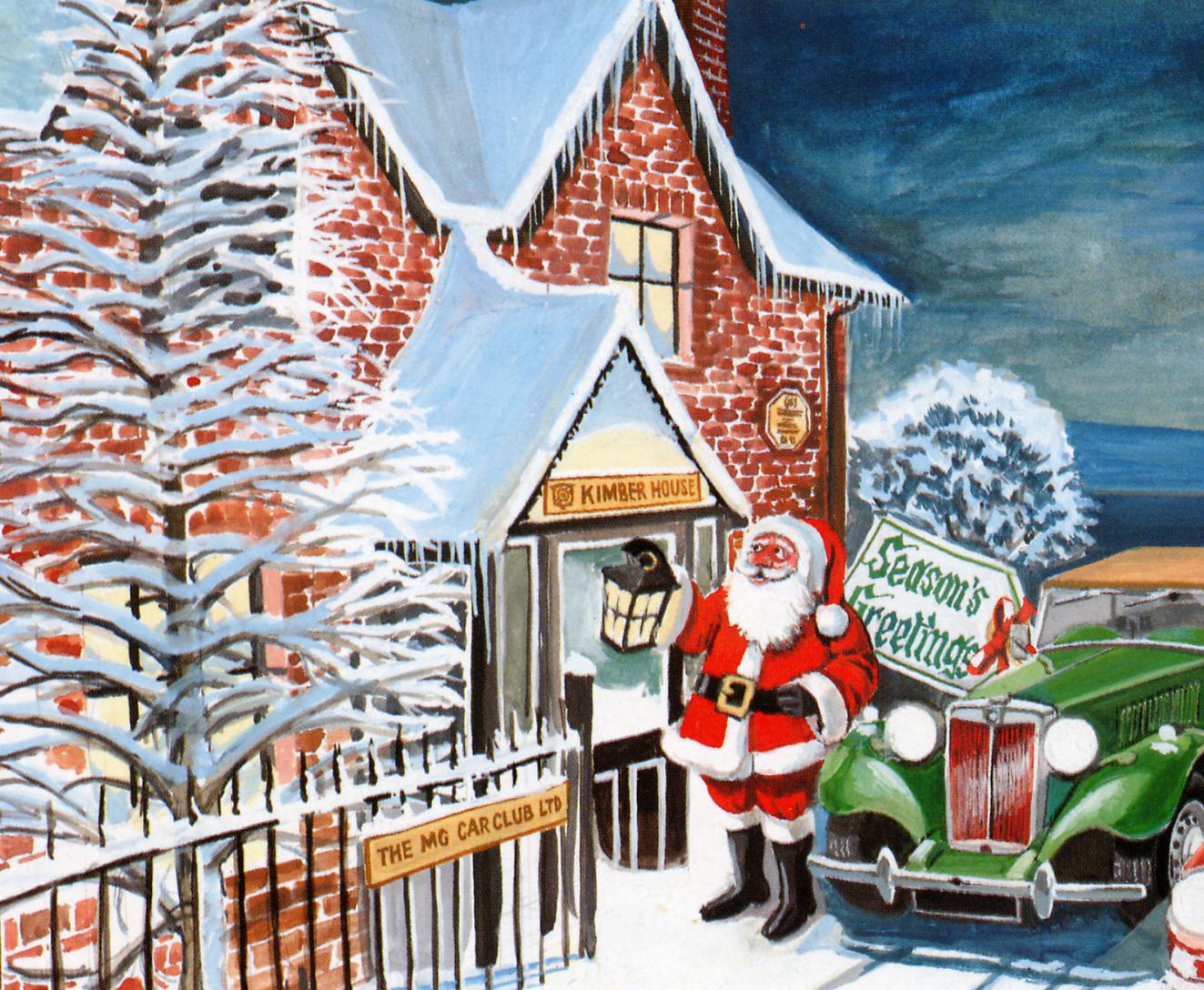 kimber-house-christmas