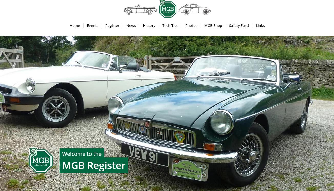 mgb-register-website