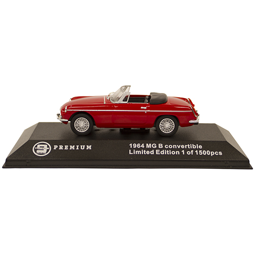 Check Out Our Mg Christmas Gifts Mg Car Club