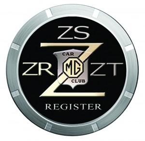 Zed_Badge
